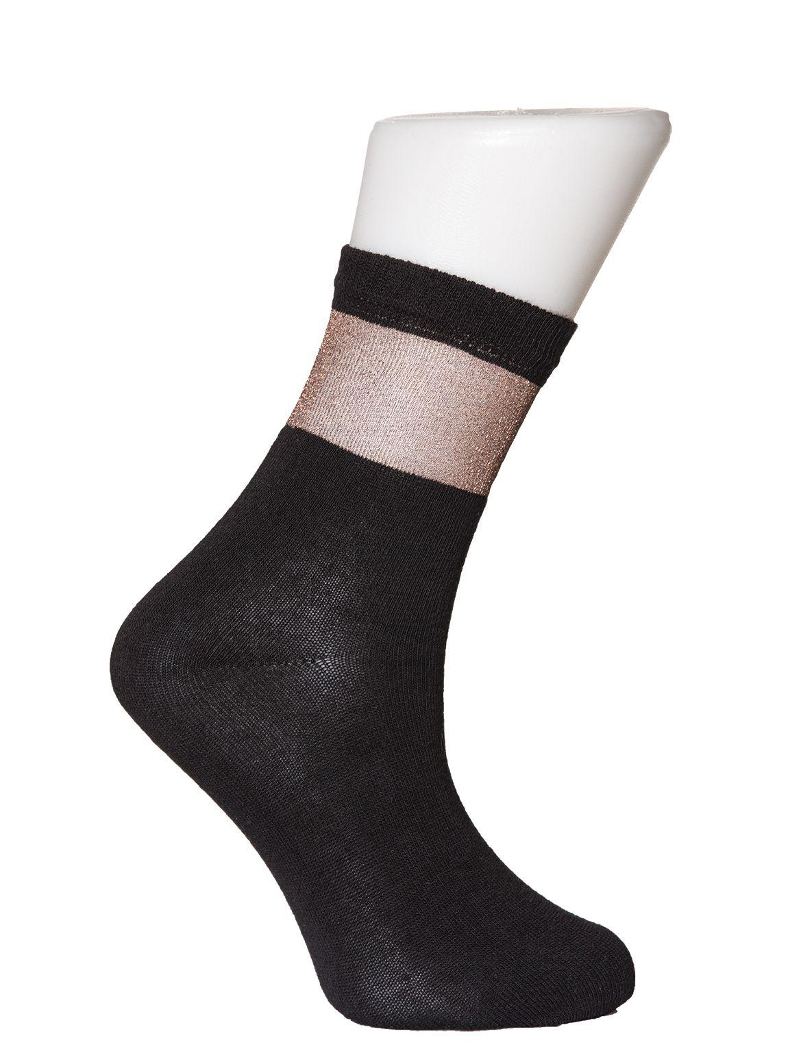 259Ç Simli Çorap Soket