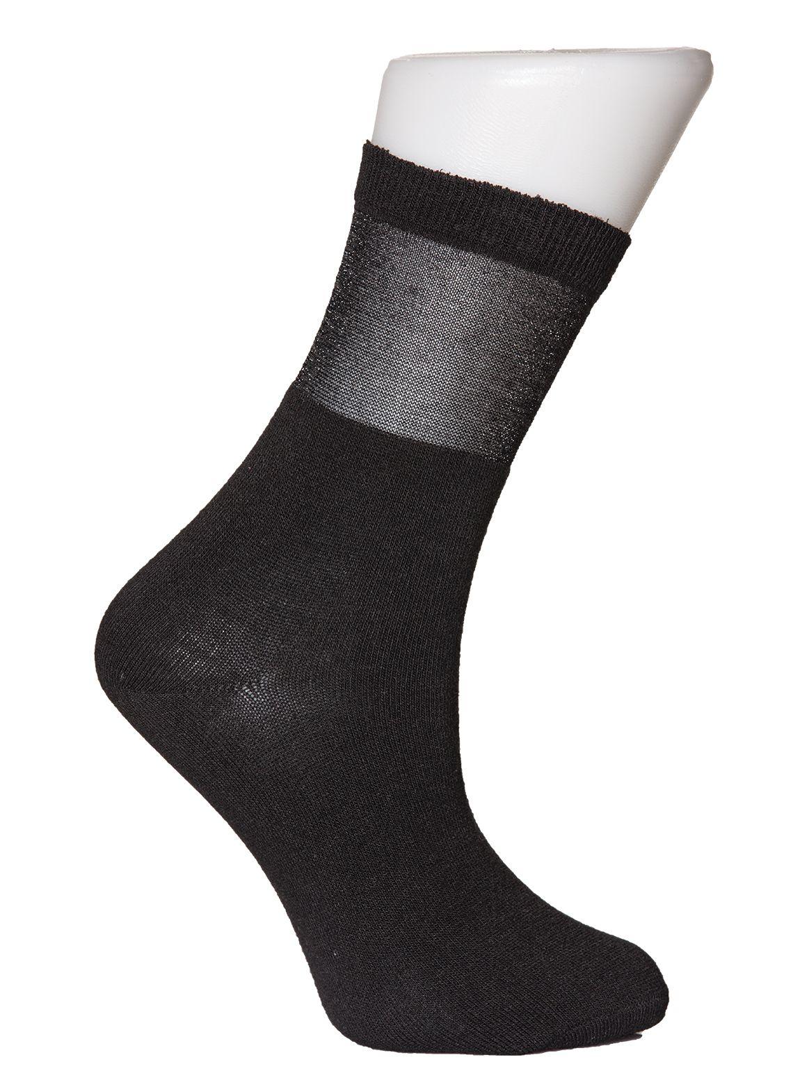 256Ç Simli Çorap Soket